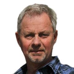Snättringe Tak Service KB - Janne Mårtensson