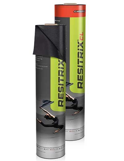 Resitrix CL