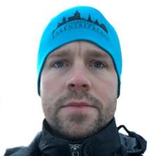 RH StockholmsTakentreprenadAB - Robert Hindorff