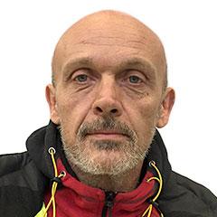 Svenska Golv & Tak AB - Mile Bozic