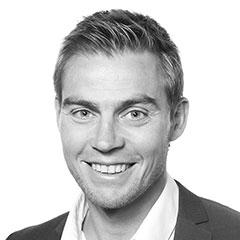 Tyrens AB - Torbjörn Berggren