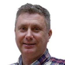 Stefan Ahlström, Ahlströms Tak AB
