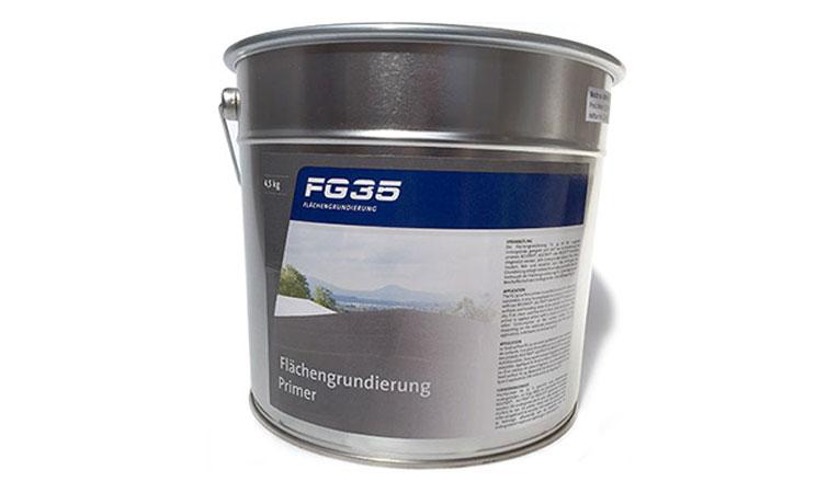 Resitrix Primer FG 35