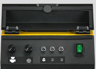 manoeverpanel-av-fs200-98f8